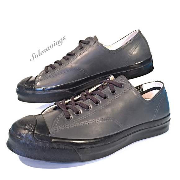 Converse Shoes   Converse Jack Purcell